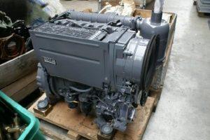 F4L1011