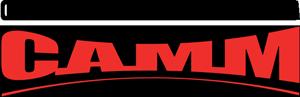 CAMM s.r.l. Assistenza Motori – Cesena FC Logo