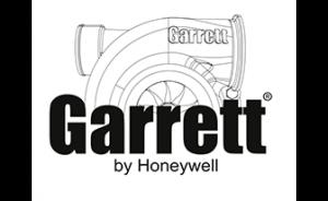 Ricambi Garrett