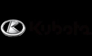 Ricambi Kubota