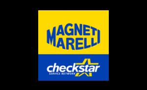 Ricambi Magneti Marelli